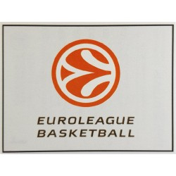 2006 - 2007 Eurolygos lipdukai