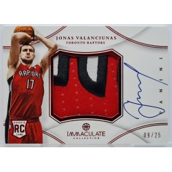 2012 - 13 Immaculate...