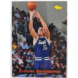 1994 Classic Draft