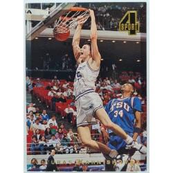 1994 Classic Four Sport