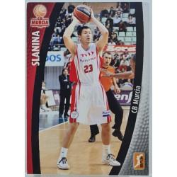 2008 - 09 Panini ACB