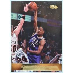 1994 Classic Draft - Gold